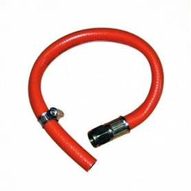 TUBO GAS CONECTOR OUTBACK