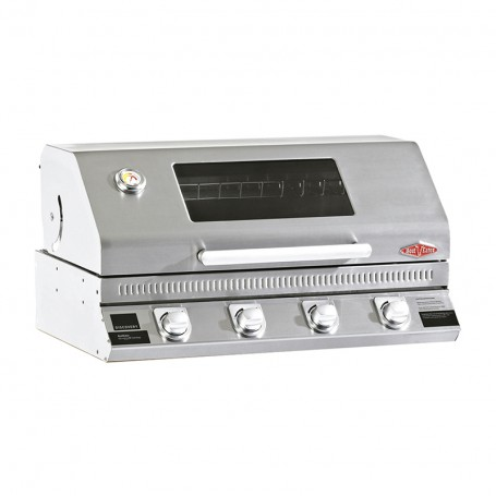 BARBACOA ENCASTRABLE DISCOVERY 1100S 4B