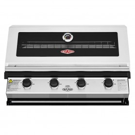 BARBACOA ENCASTRABLE DISCOVERY 1200S 4B