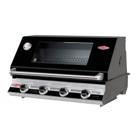 BARBACOA ENCASTRABLE SIGNATURE S3000E 4B