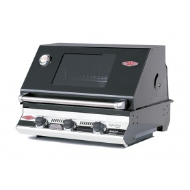 BARBACOA ENCASTRABLE SIGNATURE S3000E 3B