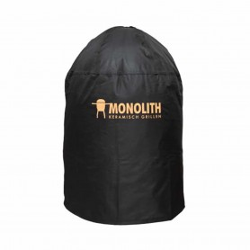 FUNDA KAMADO MONOLITH JUNIOR