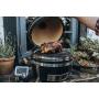 SOPLADOR PIT VIPER BBQ GURU