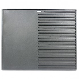 PLANCHA BEEFEATER 320 mm x 480 mm x 20 mm