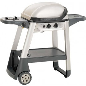 BARBACOA GAS EXCEL 300