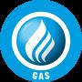 BARBACOA GAS AUSTRALIA 325 G