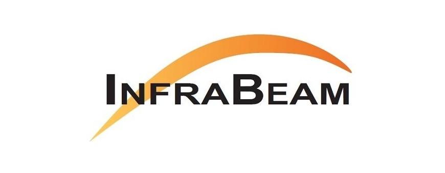INFRABEAM