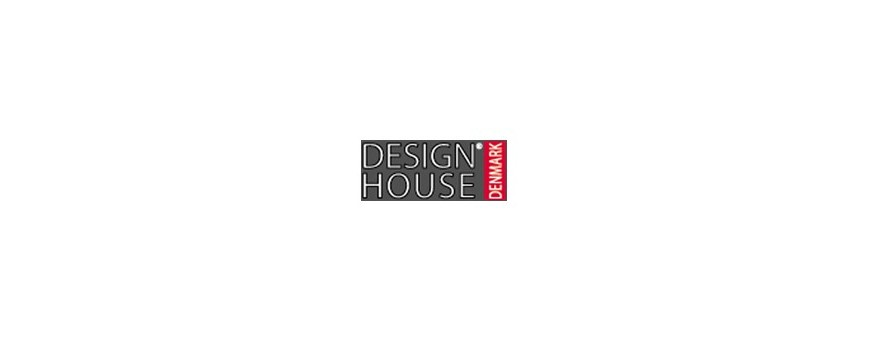 Design House Denmark