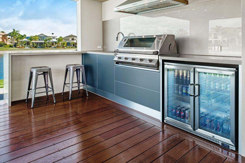 BeefEater-nevera-dos-puertas-Melbourne