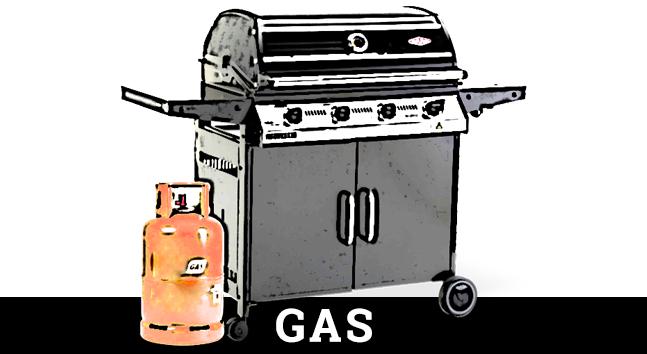 BANNER-HOME-BBQ-GAS.jpg