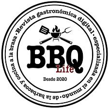 bbqlife-logo.png
