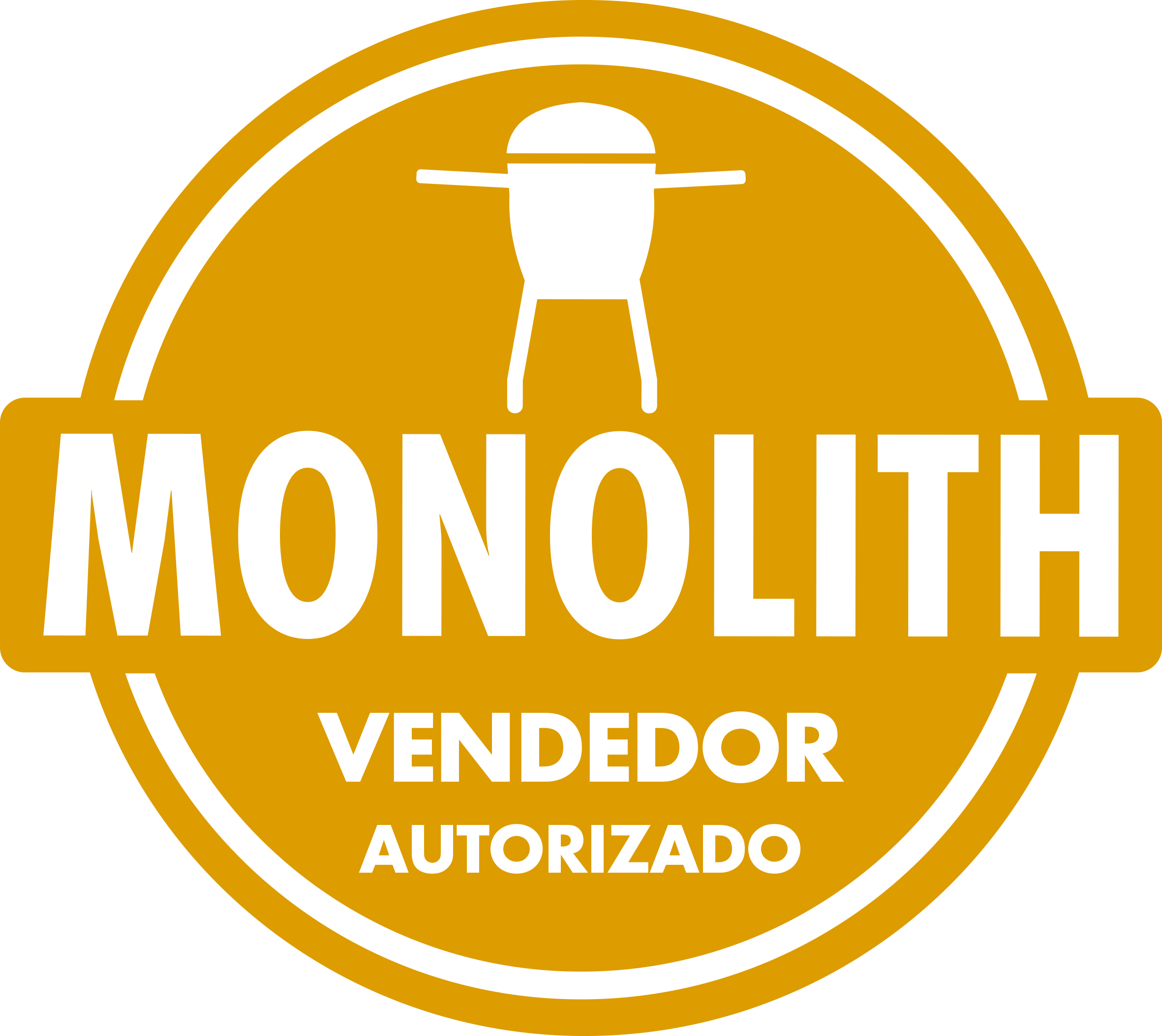 monolith-cas-Sticker-authorisedDealerSpanish-v01.jpg