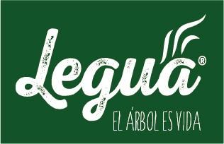 Legua
