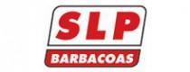 SLP Barbacoas
