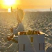 ❤️ Feliz día de la madre ❤️  #slpbarbacoas #bbq #barbacoa #diadelamadre #madre #madrenohaymasqueuna #felicidades #tiempo #disfrutar #playa #picnic #barbacoaportatil #carbon #brasa #everdurebyhestonblumenthal #españa #barbacoacube